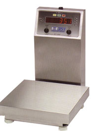 351 Checkweigher